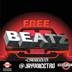 Psquare afro type beat by Jayvoice +2348100526724 by @jayvoicetrg