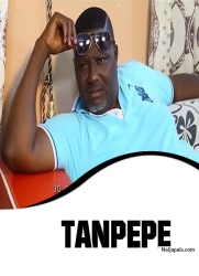 Tanpepe