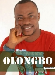 Olongbo 2