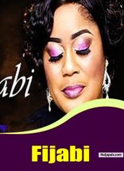 Fijabi