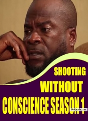 SHOOTING WITHOUT CONSCIENCE SEASON 1