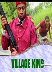 VILLAGE KING