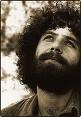 The lord is my sheperd by Keith green