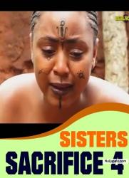 SISTERS SACRIFICE 4