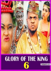 GLORY OF THE KING 6