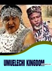 UMUELECHI KINGDOM