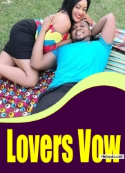 Lovers Vow