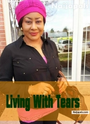 Living With Tears