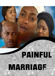 PAINFUL MARRIAGE