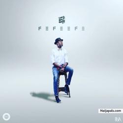 FeFeeFe by E.L