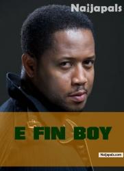 E Fin Boy 2