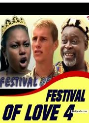 FESTIVAL OF LOVE 4