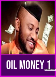 OIL MONEY 1