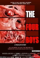 The Four Boys 2