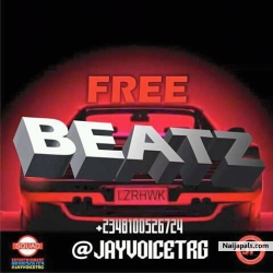Gbera instrumental beat by Jayvoice +2348100526724 by @jayvoicetrg