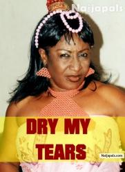 Dry My Tears