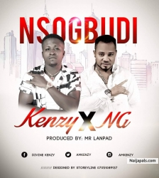 Nsogbudi by KENZY FT NG