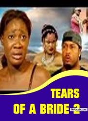 Tears Of A Bride 2