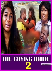 THE CRYING BRIDE 2