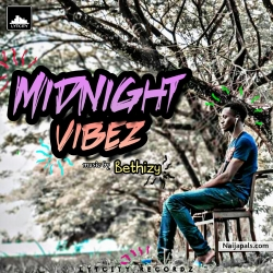 Midnight Vibez by Bethizy