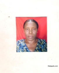 Blessing Okonoboh (blemsye)