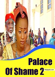 Palace Of Shame 2