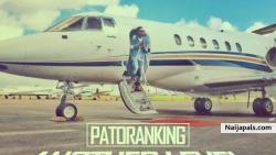 Another Level by Patoranking