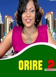 ORIRE 2