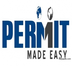 Permit Made Easy (permitmadeea)