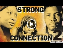 Strong Connection 2
