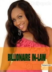 Billionaire In-law 1