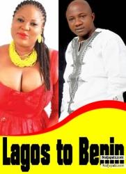 Benin to Lagos 2