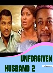 UNFORGIVEN HUSBAND 2