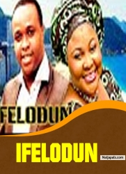 IFELODUN