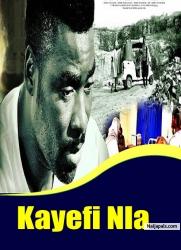 Kayefi Nla