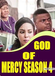 GOD OF MERCY SEASON 4