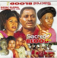 sacred blood 2 nigerian movie