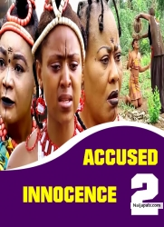 ACCUSED INNOCENCE 2