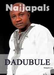 Dadubule