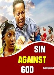 Sin Against God