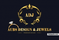 AUBS Design & Jewels (aubesdesign)