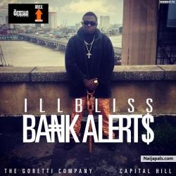 Bank Alert by IllBliss