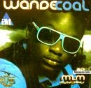 Now its all gone by Wande coal ft D prince
