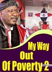 My Way Out of Poverty 2
