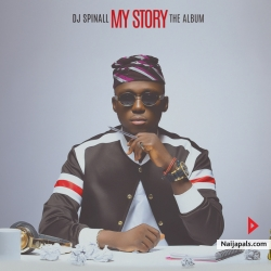 Money by DJ Spinall ft. Wande Coal x 2face Idibia