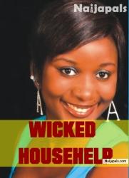 Wicked Househelp