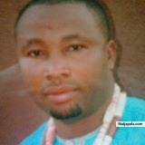 Chukwuma Onyeasonor (just4chuzz)