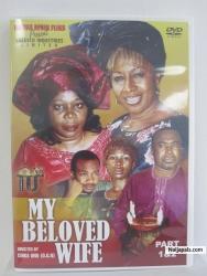 My Beloved 2