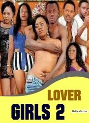LOVER GIRLS 2