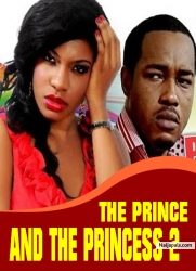 The Prince And Princess 2